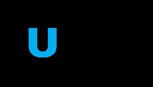 TU Delft Logo